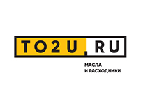 TO2U.RU