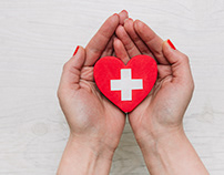 A Brief History of the American Heart Association