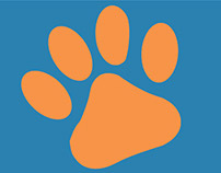 Pet Adoption Agency | Identity