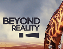 Beyond Reality 1