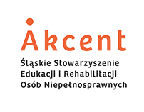 AKCENT - Visual ID for Disabled People Society (PL)