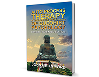 Auto Process Therapy