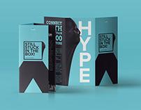 Hype Mailer