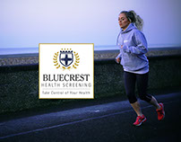 Bluecrest Health Screening Reviews