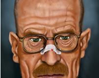 Caricaturas 2013