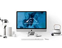 Rhyolite Studios Website