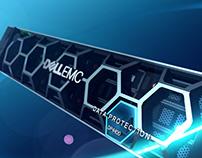 Dell EMC DP4400