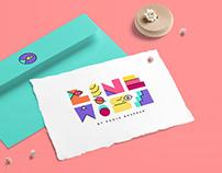 Linewise - Personal Branding