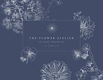 The Flower Atelier