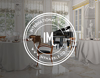 International Marble Branding