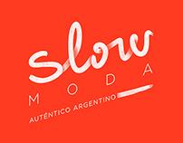 Slow Moda