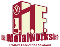 Iron Fetish Metalworks