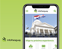 INFOPARAGUAY