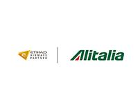 Gara Alitalia 2014