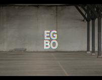 egbo 404