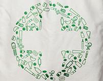 Pharmacy's Visual Identity