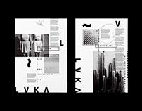 LVKA Magazine