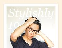 Stylishly19