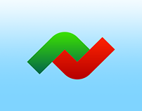 APP DESIGN - LoanTrack