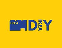 DI(KEA)Y