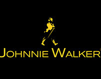 Johnnie Walker: Keep Walking, BRAZIL