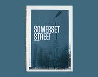 Somerset Street