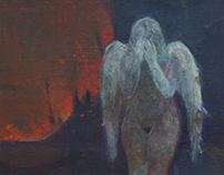 ''Angel''