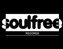 Soulfree Records