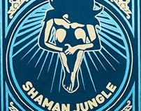 Shaman Jungle