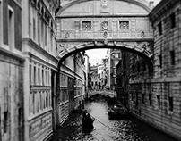 Venecia B&N II