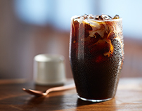 Peet's Coffee & Tea Cold Brew