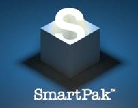 SmartPak