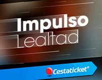 - HTML IMPULSO LEALTAD - Beneficio Club Cestaticket