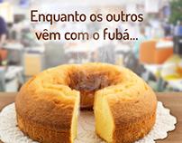 Anúncio - natelinha.com.br