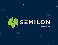 Semilon - Explainer Video