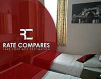Rate Compares