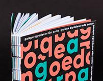 O Caderno | Gratitude Notebook