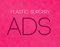 Plastic Surgery Ads