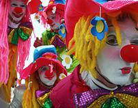 Funky Karnaval