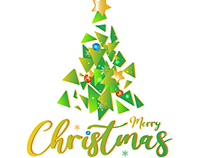 Christmas Tree Png Download Free Vector and PNG