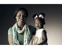 Comercial de TV: Programa de la Ventana de los Mil Días