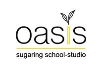 Design for sugaring studio