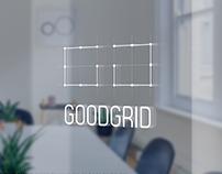Good Grid