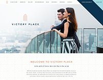 Victory Place Residential
