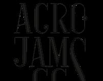Logo- Yoga