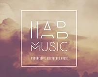 IIAB Logo