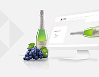 York Winery Website
