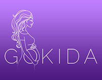 Gokida eBay-shop