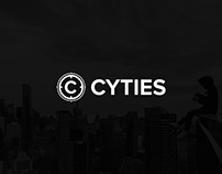 Cyties Showcase