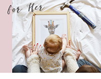 Mother's Day Newsletter '17